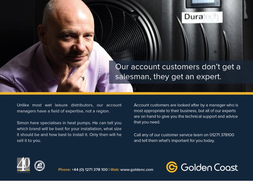GoldenC Advertising Copy 2
