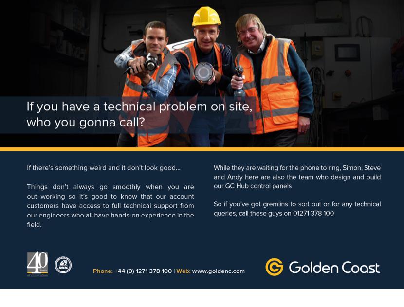 GoldenC Advertising Copy 3