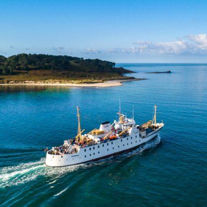 dble sailing 1